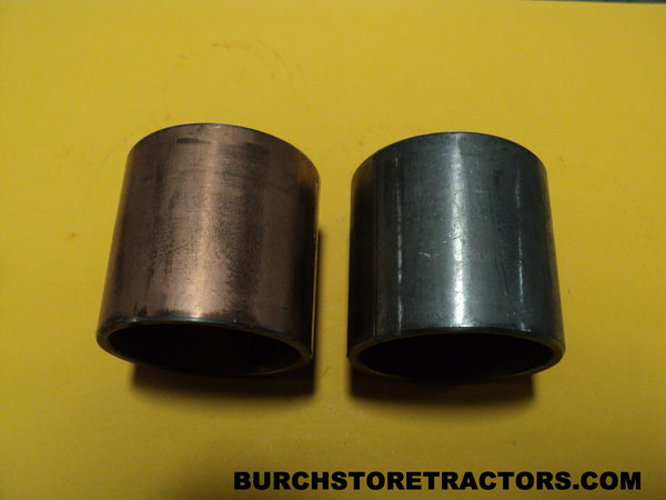 Ford 7000 Tractor Lower Spindle Bushing