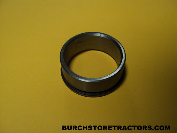 Front Axle Pivot Bushing for Massey Ferguson TO20 Tractor