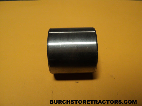 Front Axle Upper Bushing for Ford 5000 Tractors
