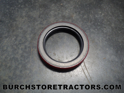 Front Crankshaft Seal for Massey Harris Pony Tractors