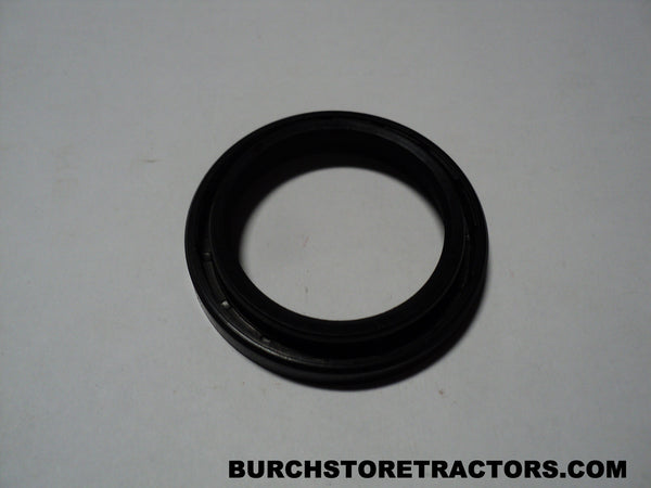 Front Wheel Hub Dust Seal for Ford 2000 Tractors