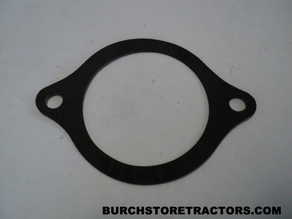 Governor Housing Mounting Cover Gasket for Ford 8N Tractors