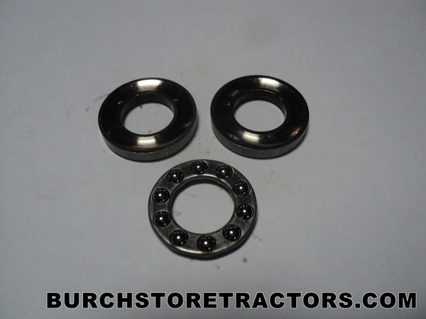 Governor Thrust Bearing for Farmall 140 Tractors