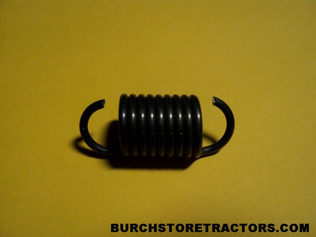 MarineE08 moreover Back Rear Wheel Weight Mounting Bolt With Lock Washer And Nut For Farmall Cub Or Cub Loboy Free Shipping additionally Front Grill Insert For International 240 340 Tractors 368718r11 as well 6 Volt Delco Type Voltage Regulator Premium also New Oil Filter For Farmall Cub Or Cub Loboy Tractors 376373r91 Free Shipping. on oliver tractor voltage regulator