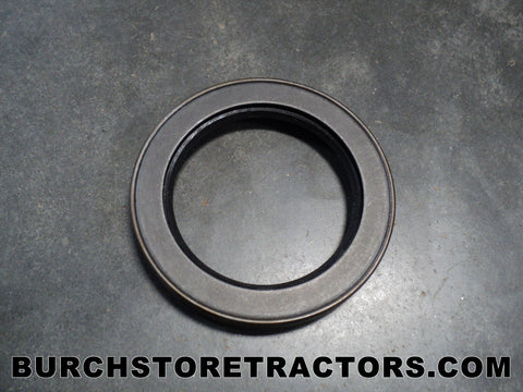 Massey Harris Pacer Tractor Final Drive Axle Shaft Seal