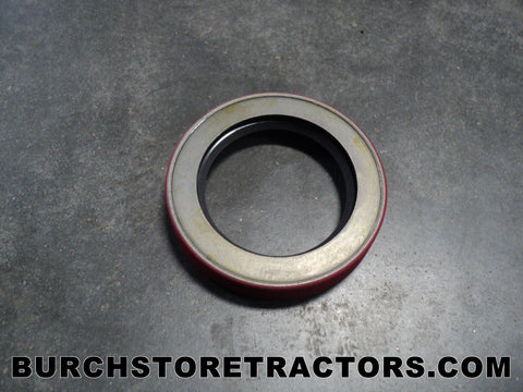 Massey Harris Pacer Tractor Front Crankshaft Seal