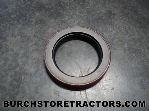 Final Drive Axle Seal for Massey Harris Pony Tractors