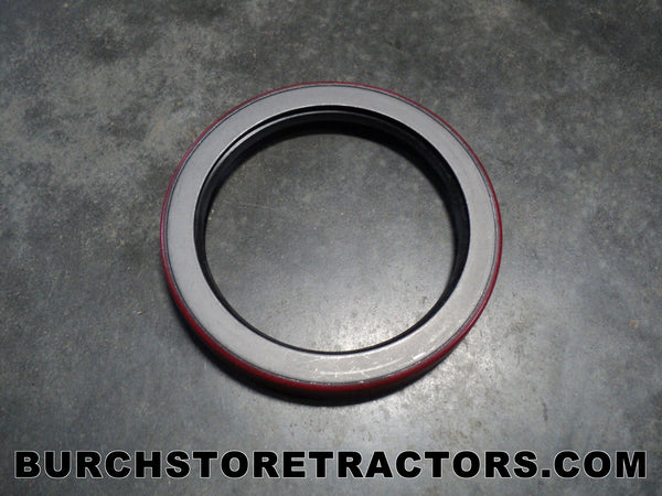Massey Harris Pony Tractor Rear Crankshaft Seal