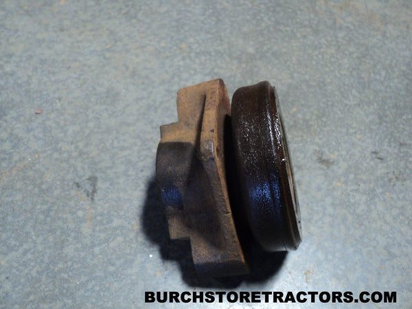 Massey Harris Part Number 33348A, 852377M1