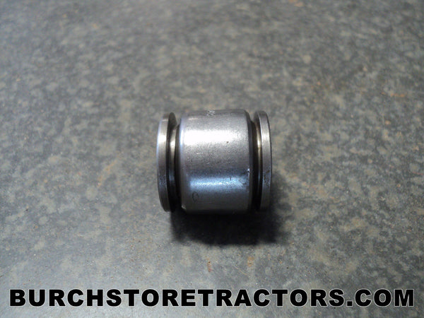 New Governor Thrust Bearing for Allis Chalmers D10 Tractors