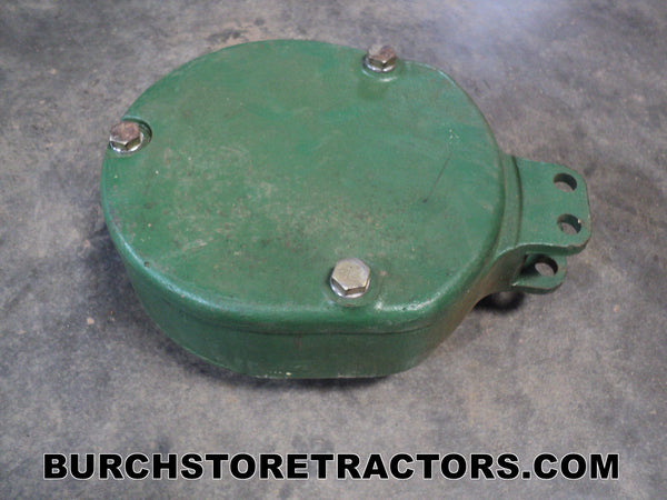 New Old Stock Oliver Tractor Brake Housing Assembly