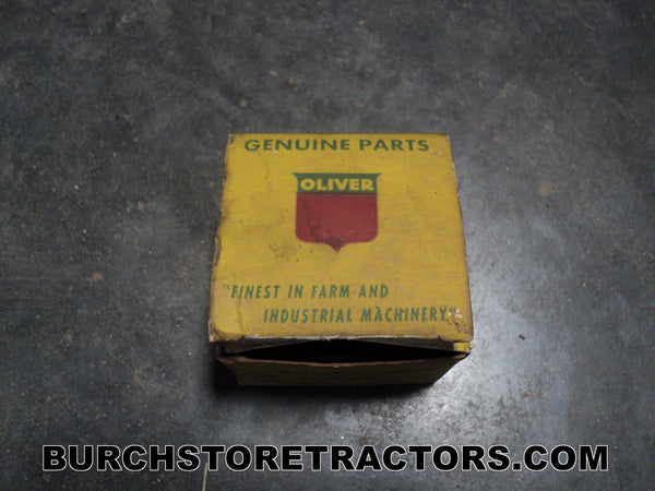 new old stock oliver tractor main bearings