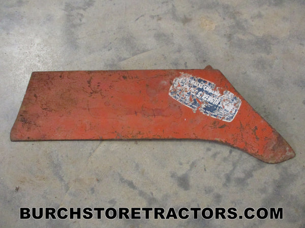 Plow Share for Allis Chalmers Moldboard Plows