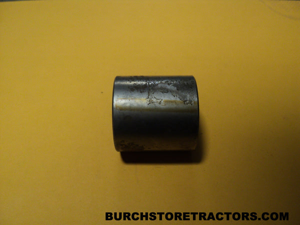 Spindle Bushing Ford 2000 Tractors
