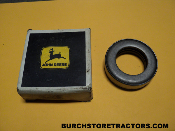 Spindle Thrust Bearing for John Deere 40 Tractors, T139, JD8407