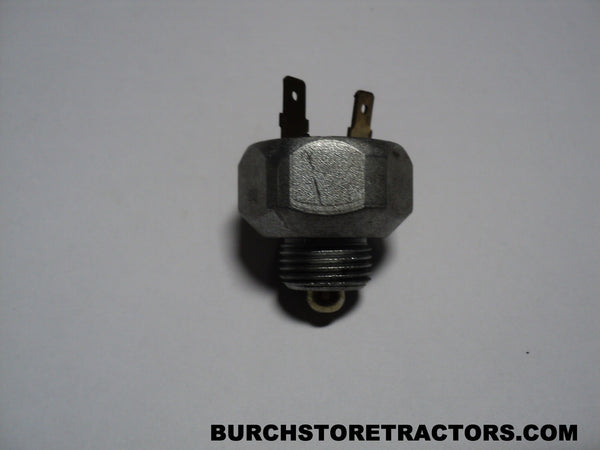 Starter Safety Switch for Ford 2000 Tractors, C7NN7A247A