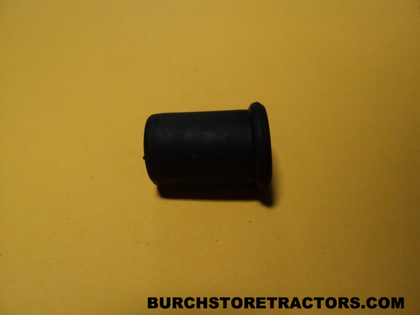 Starter Switch Terminal Rubber Boot for Ford 8N Tractors, 8N11113