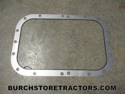Transmission Housing Gasket for Massey Ferguson Tractors