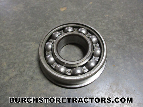 New Final Drive Upper Axle Bearing for IH Farmall 100, 130, 140 Tractors, ST249, FREE SHIPPING!!!