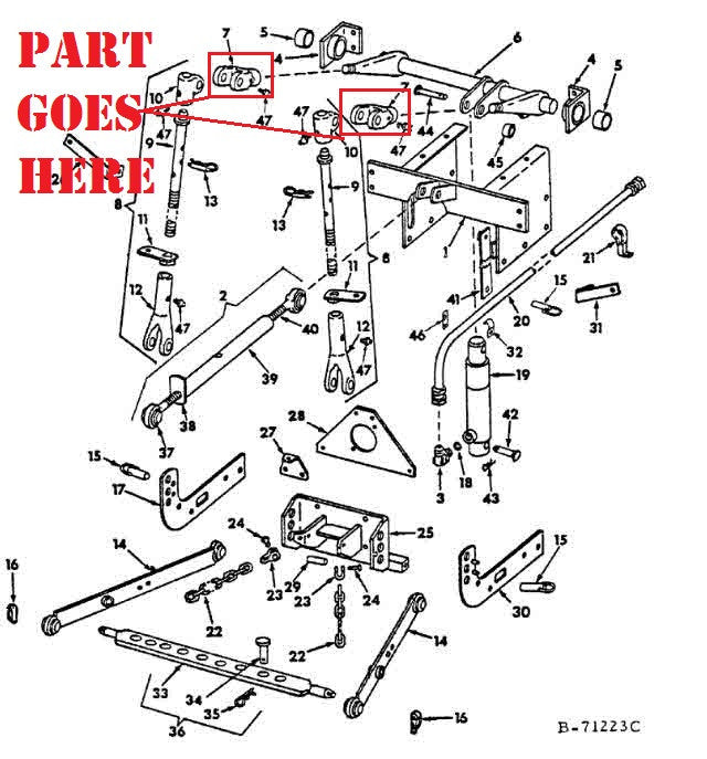 John Deere Rx75 Deck Belt Scamatics as well John Deere Tractor Solenoid Wiring Diagram furthermore John Deere 1830 Wiring Diagrams additionally Bush Hog Wiring Diagram moreover John Deere 720 Wiring Diagram Circuit. on john deere 322 wiring diagram