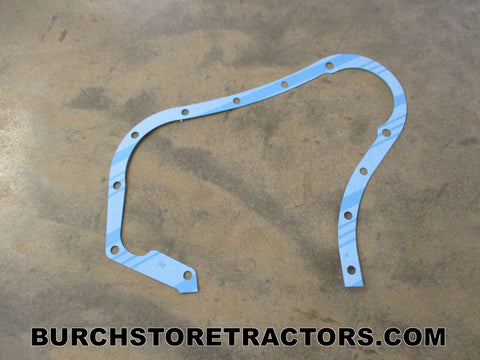Farmall Cub and Cub LoBoy Tractor Parts – Burch Store Tractors