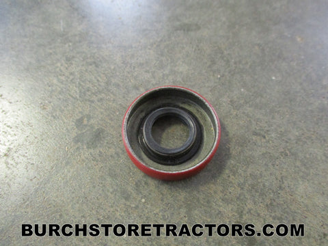 farmall cub tractor hydraulic pump seal