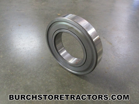 New Rear Outer Axle Bearing for Farmall 300, 330, 340, 350, M Tractors, ST310A, FREE SHIP