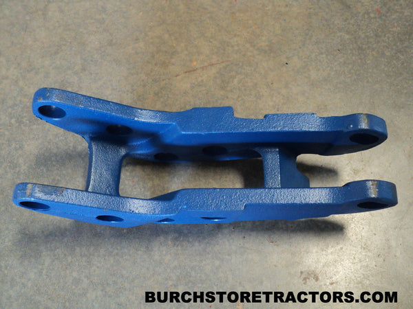 Ford 3600 Lift Arms : New hydraulic lift rocker for ford