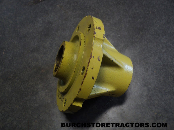 john deere part number T25809