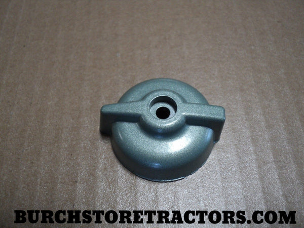 Farmall Light Switch Knob replace 21367D or 1930685