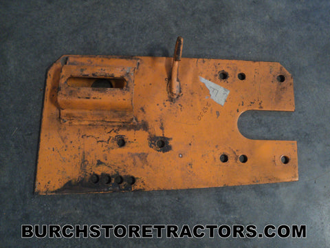 Woods Mower Parts – Page 5 – Burch Store Tractors