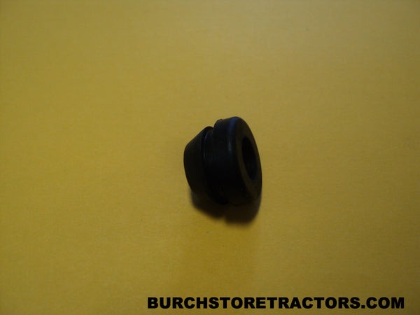 part number 353873S, Throttle Grommet for Ford tractor