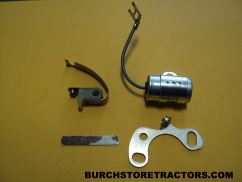 part number ATK30MH
