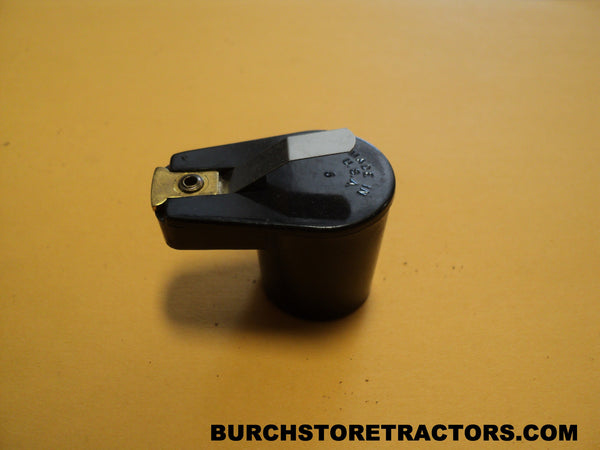part number C5NF12200A