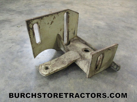 Woods Mower Parts – Page 3 – Burch Store Tractors