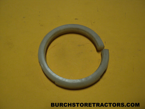 Woods Mower Parts – Page 13 – Burch Store Tractors