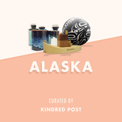 Kindred Post on State x State
