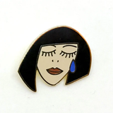 Korean Drama Pin