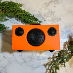 AudioPro Portable Bluetooth Speaker