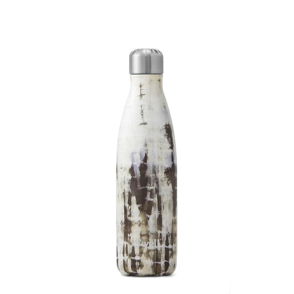 S'well 17oz Stainless Steel Water Bottle - Starry Dome