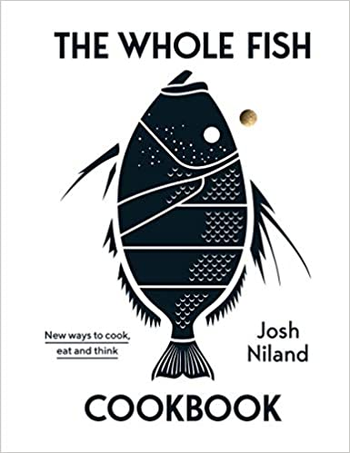 The Whole Fish