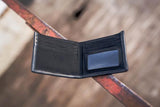 Billfold Salmon Wallet
