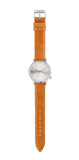 Estelle Watch: Ochre