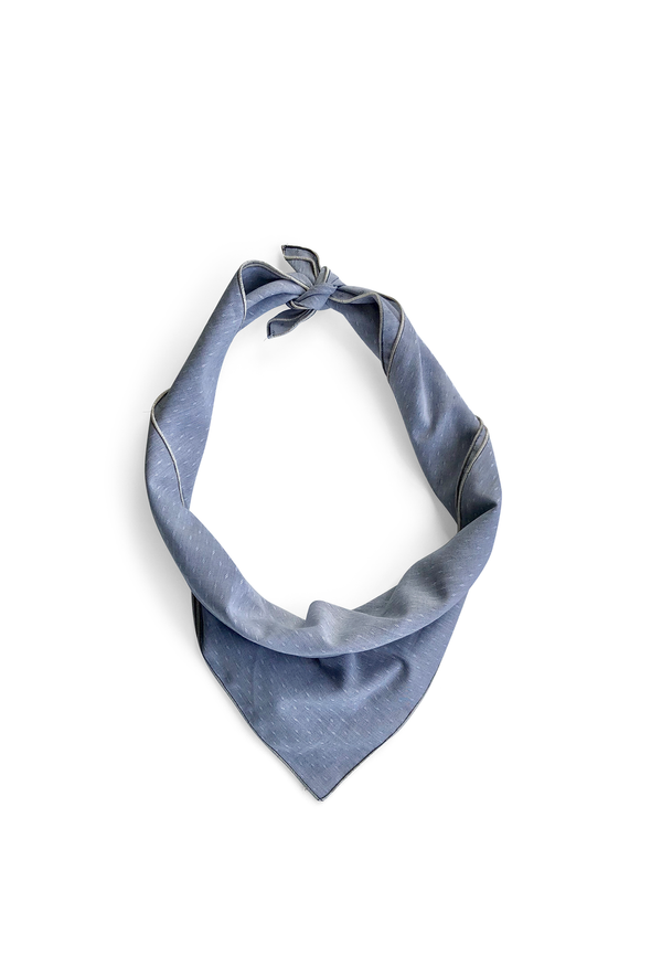 Thoreau Neckerchief