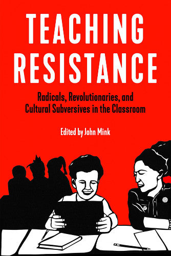 Teaching Resistance Book