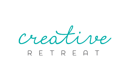 Creative Retreat Kits