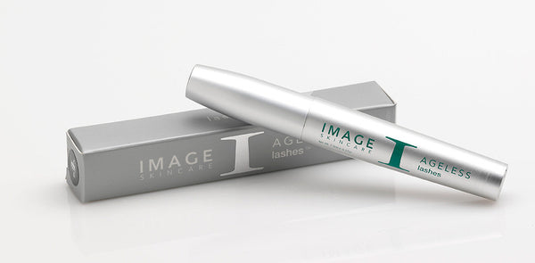 Image Skincare Ageless Lashes™ CL (clear extra strength)
