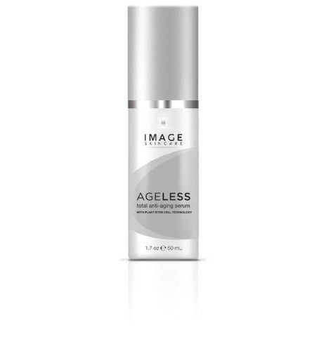 Image SkinCare Ageless Total Anti-Aging Serum with Vectorize Technology™