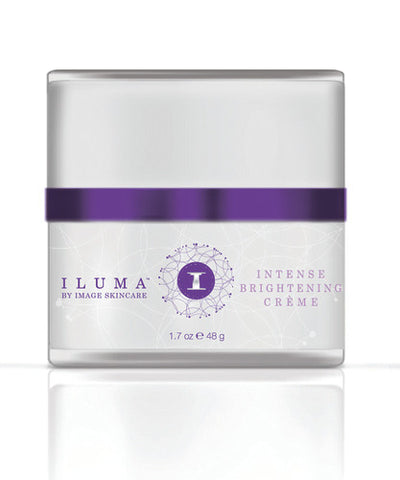 Image SkinCare ILUMA™ Intense Brightening Creme with Vectorize-Technology™