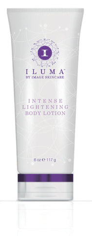 Image SkinCare ILUMA™ Intense Lightening Body Lotion with Vectorize-Technology™